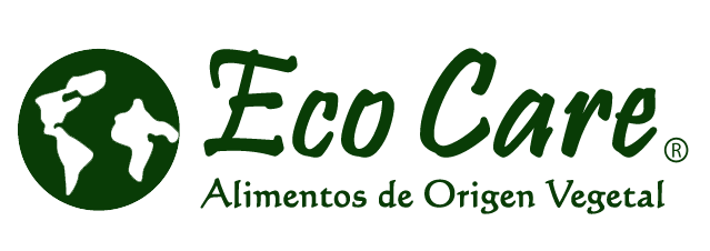 Alimentos Eco-Care